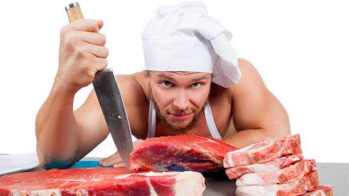 Baja tus costos en Carne y Pollo