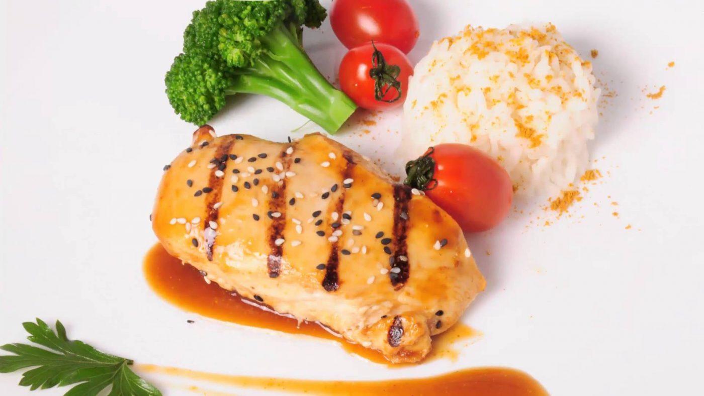 Eficacia y Eficiencia en Gastronomía
